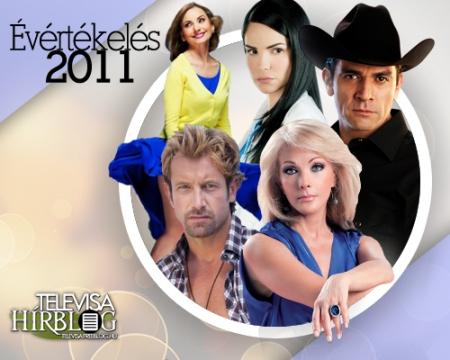 Evertekeles2011