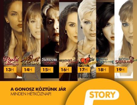 Story5201307