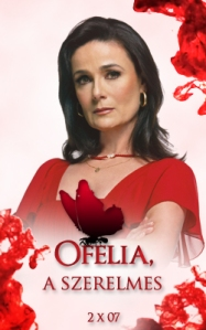 07Ofelia