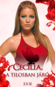 12Cecilia