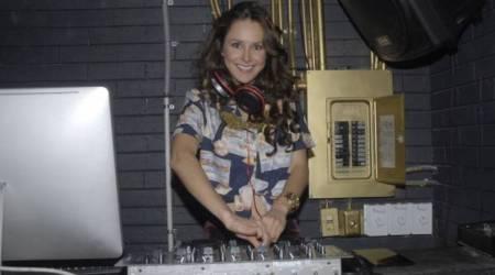 alejandra-garcia-620x345
