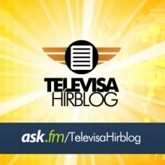 AskFMLogo