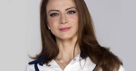 Silvia-Navarro