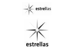 estrellas-logo-televisa-nuevo-2016
